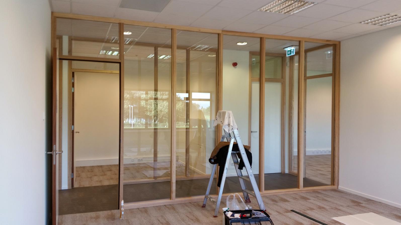 glasfolie-kantoor-01