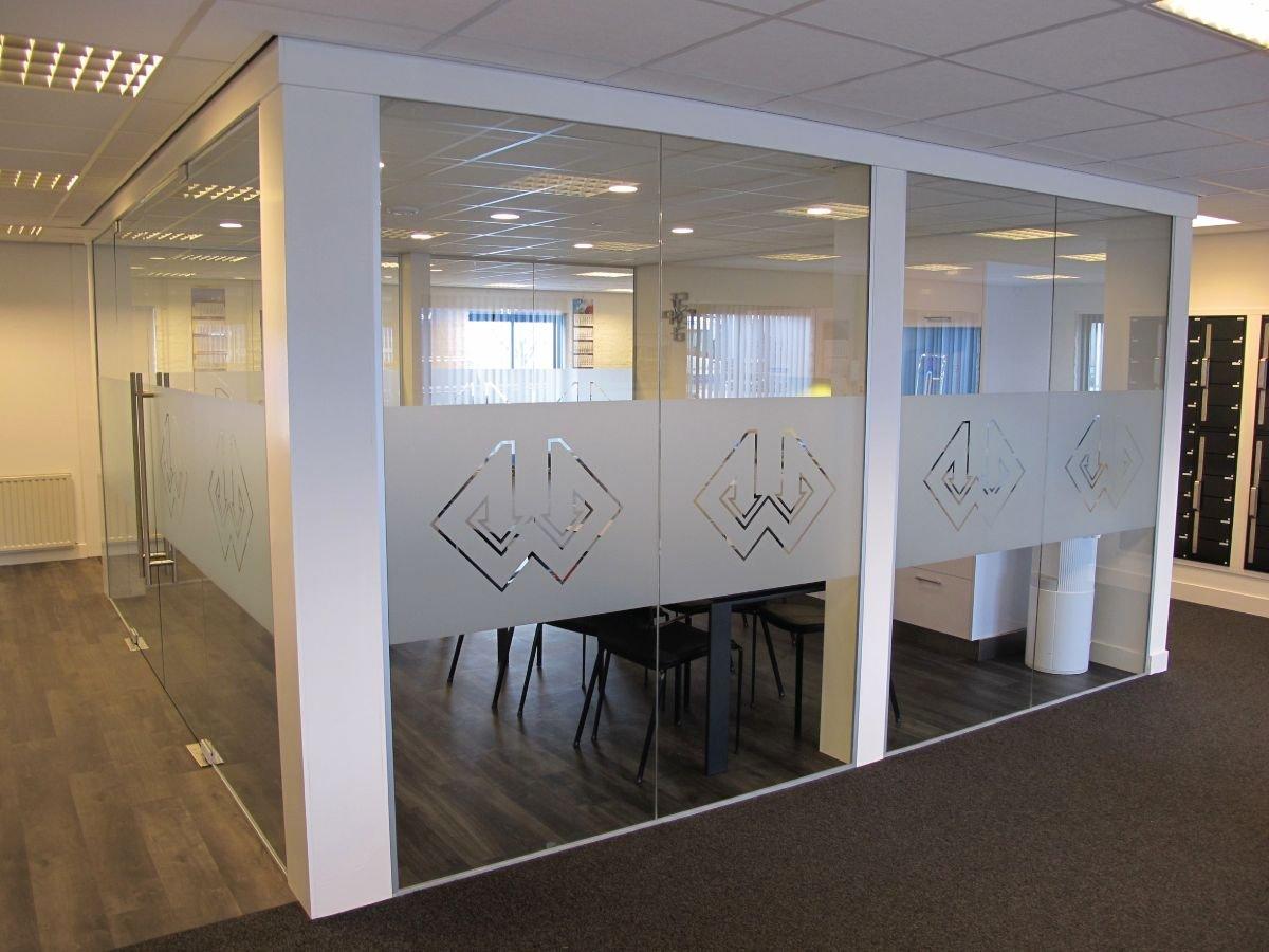 raamfolie bedrijven windowdeco raamfolie voor bedrijven
