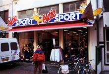 belettering-jaren-80-(2)