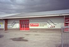 gevelbelettering-jaren-90-(2)