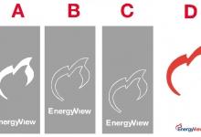 raamfolie, logo, gesneden, voorbeeld, ontwerp