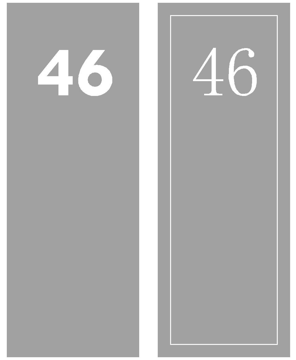 De toepassing van raamdecoratie folie 3 voorbeelden