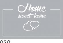 raamfolie, ontwerp, woonkamer, huis