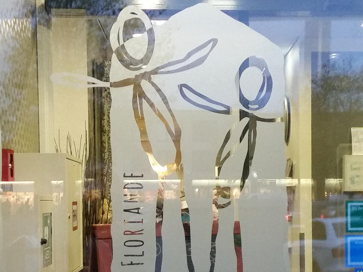 glasfolie gesneden (1) logo